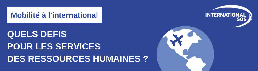 défis ressources humaines